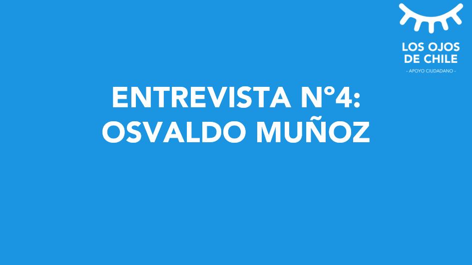 ENTREVISTAN4