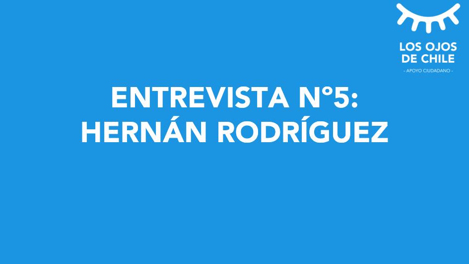 ENTREVISTAN5